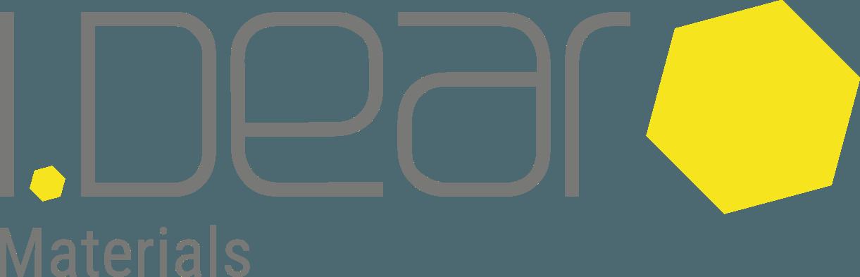 Logo of I.DEAR